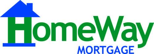 HomeWay Mortgage